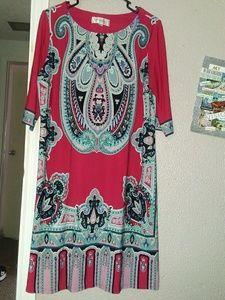 Gorgous Dress